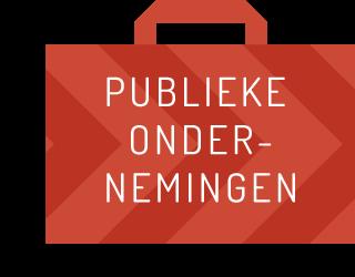IPW publieke ondernemingen